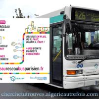 reseau-bus-parisien